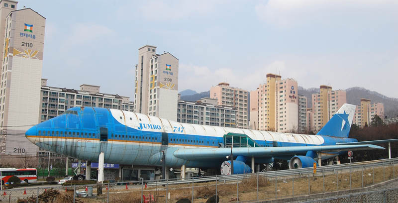 747_juan_trippe