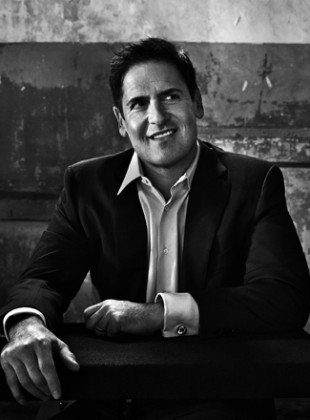 Mark-Cuban-310x420