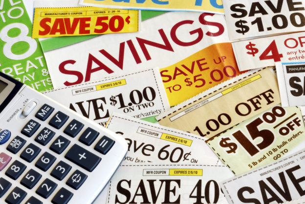 economical chronicles  5 tips for frugal living