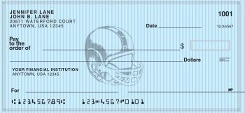 Football - Personal Checks