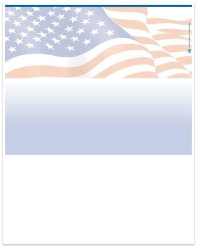 Flag - Top Business Laser Checks