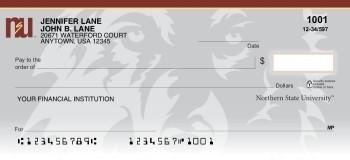Northern State University - Collegiate Checks
