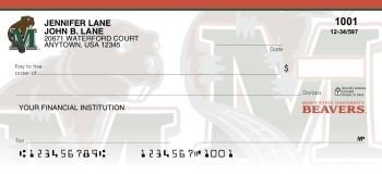 Minot State University - Collegiate Checks