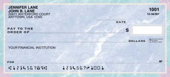 Corinthian - Personal Checks