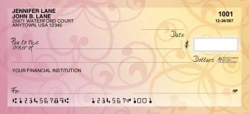 BeauSoleil - Personal Checks